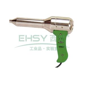 塑料焊枪,500W/700W,DL5057