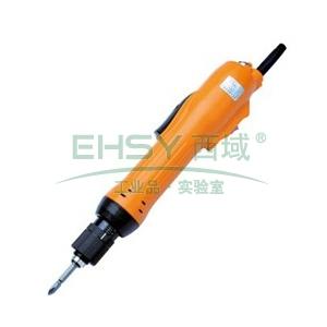 奇力速 扭力起子,1.47-4.41Nm 6.35mm夹头,P1L-SK-9250LB