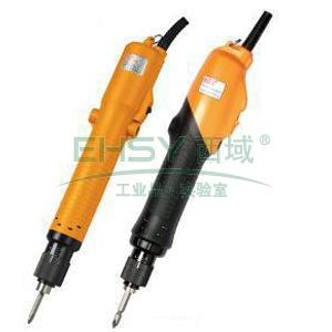 奇力速电动螺丝刀,0.29-1.86Nm ±3% 全自动,SK-3280LD