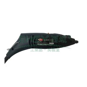 电磨头,(纸盒) 3mm/145W,TG8920*