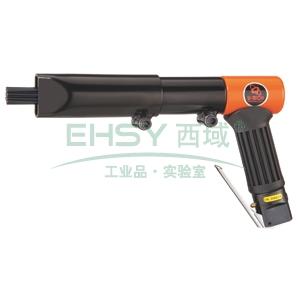 西瑞气动除锈机,锤打数/分钟3000,UT-2505