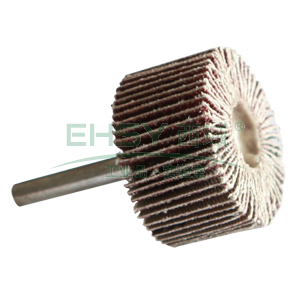 (MEZ166)千叶轮40×25×6大包装(600个)