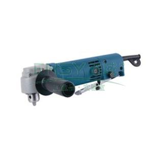 东成角向电钻,25mm,j1z-ff06-10