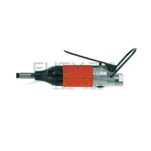 富士气动直磨机,夹头3mm(压扳式),FG-13-1