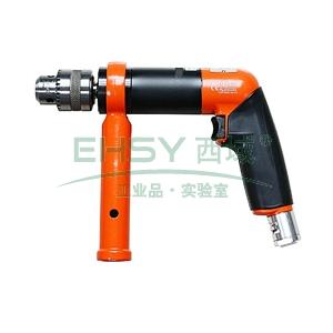 富士气动枪钻,钻孔能力10mm,FRD-6PH-5