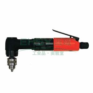 富士弯头气钻,钻孔能力8mm,FCD-6X-2