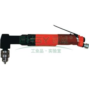 富士弯头气钻,钻孔能力10mm,FCD-10X-1