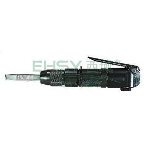 富士气铲 90HZ 冲程16mm,FCH-20
