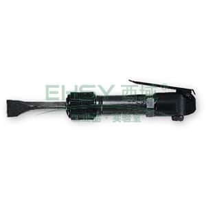 富士气铲, 60HZ 冲程20mm,FCH-25