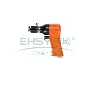 FUJI气锤, 60HZ 冲程38mm,FRH-3-1
