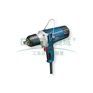 博世电动扳手,0-1900转/分钟 250Nm,GDS 18E, 0601444080