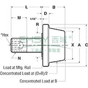 lrc电路模型