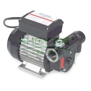 ITALIA S.p.A PA1-60 交流电动燃油输送泵