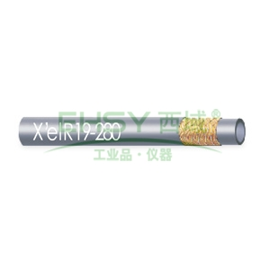 "PIX IMPETUS-350高脉冲恒压液压管,R1-1/4"",PIX08-IM350-20"