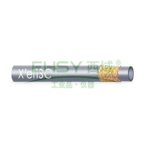 "PIX PROKOMP-1SC一层二层钢丝液压管,R1/4"",PIX03-1SC-04"