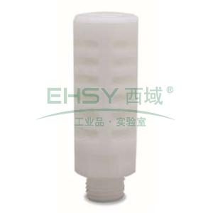 SMC 小型消声器,AN40-04