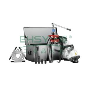 SKF液压灵巧式拉拔器套件,TMMA 100H/SET