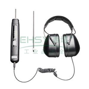 SKF电子听诊器,含耳机和探针,TMST 3
