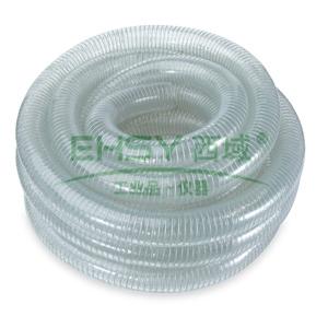 上海瑞应/RUIYING E38-10 钢丝螺旋管