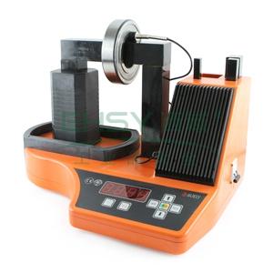 高性能轴承加热器,适用轴承内外径20-480mm,A-36A