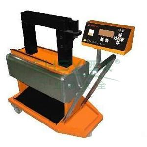 高性能轴承加热器,适用轴承内外径45-860mm,A-100