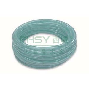 上海瑞应/RUIYING EP6-50 PVC纤维增强管