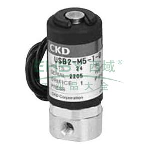 单键555双稳态开关-用cd4011实用电路图/简单电子开关