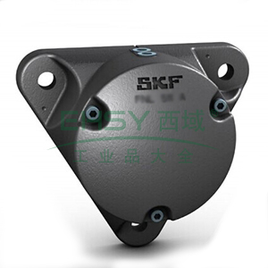 SKF轴承座,FNL 509 B