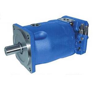 博世力士乐Bosch Rexroth A10VSO 轴向柱塞变量泵,A10VSO28DR/31R-PPA12N00