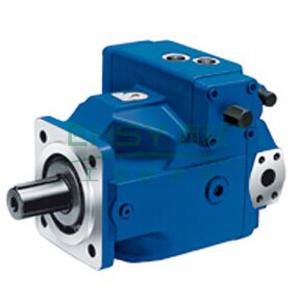 博世力士乐Bosch Rexroth A4VSO 轴向柱塞变量泵,A4VSO180DR/22R-PPB13N00