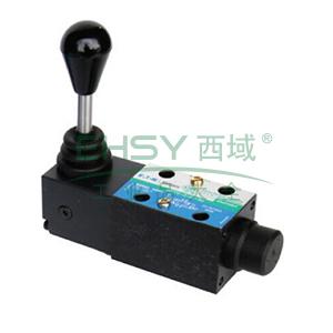 EatonVickers,手动换向阀,手柄控制,DG17V36C60