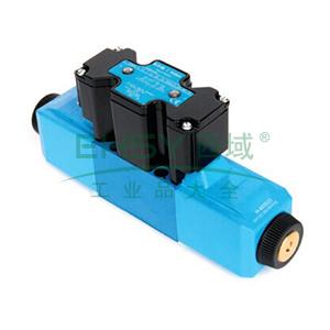 EatonVickers,电磁换向阀,DG4V36CMUB660