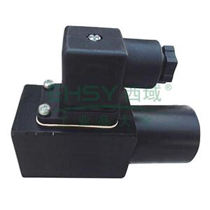 EatonVickers,压力开关,板式连接,SG307F350