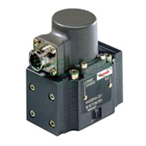 博世力士乐Bosch Rexroth 伺服阀,R900974304,4WS2EM6-2X/5B11ET210K17EV