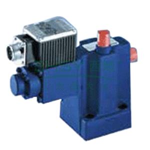 博世力士乐Bosch Rexroth 比例溢流阀,带最高压力限制,R900958928,DBEMT-5X/200G24K4V-22