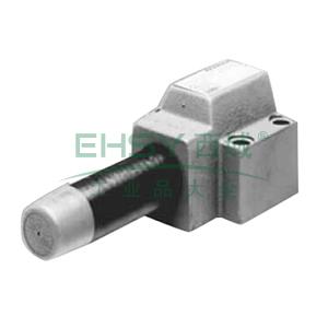 博世力士樂Bosch Rexroth 先導式減壓閥,R900594125,DR10DP2-4X/210Y