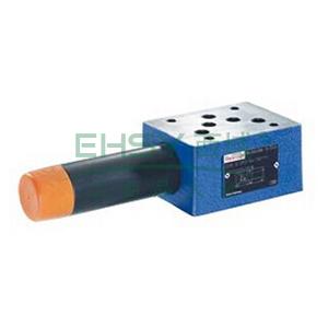 博世力士乐Bosch Rexroth 叠加式减压阀,R900439548,ZDR10DA2-5X/150YV