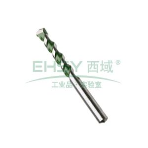 博世多功能钻头,06X60X100mm,2608680792
