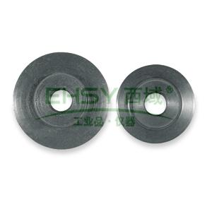 世达备用切割刀片,2件套6.2x18mm,6.2x22mm,97312