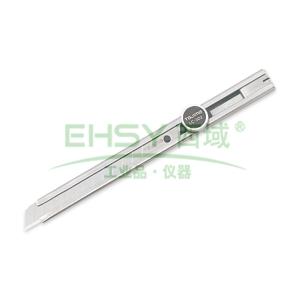 田岛美工刀,小型(2片备刀), LC302B