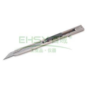 田岛美工刀,30度锐角型 LC-390, LC390B