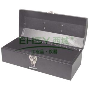 """史丹利工具箱,14"""",360X150X115mm,93-543-23"""