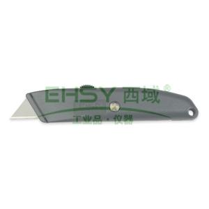 史丹利割刀,通用型 10-175-23