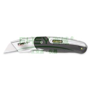 史丹利割刀,FatMax旋转式 10-799-23