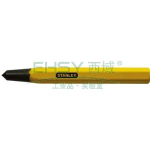 史丹利中心冲,6mm,16-227-23