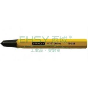 史丹利中心冲,8mm,16-228-23