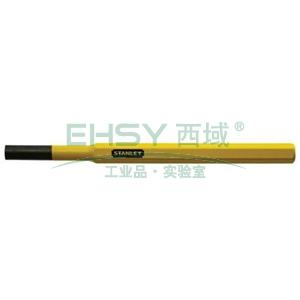 史丹利圆柱冲,1.5mm,16-230-23