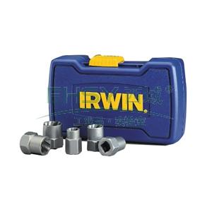 欧文螺栓取出器组,5件套,10504634