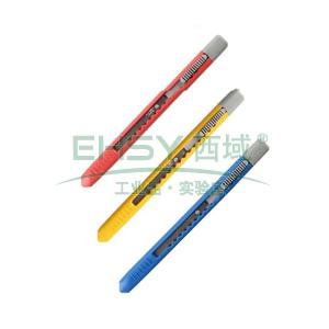 田岛美工刀,超细型,LC200P