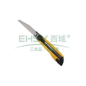 田岛园艺木工用(1片备刀),HSSB